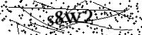 Bitte geben Sie die folgenden Buchstaben und Nummer ein