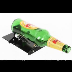 Flaschenschneider Glas Flasche Bottle Cutter Maschine Schneidewerkzeug