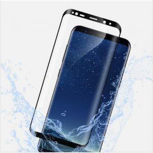 Displayschutzfolie Frontglas Ersatz Panzerfolie für Samsung Galaxy S8