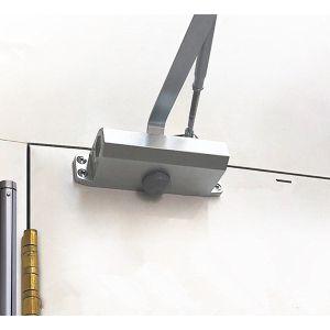 Türschliesser Stangentürschliesser Türöffner Automatik Türfeder M