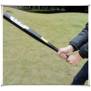 """Baseballschläger Aluminium Softballschläger Baseball Bat 76cm 30"""""""
