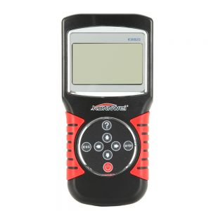 OBD2 Diagnosegerät Tester Diagnosewerkzeug Diagnose Scanner für Auto