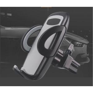 Universal Handy KFZ Auto Lüftung Halterungen Phone Halter