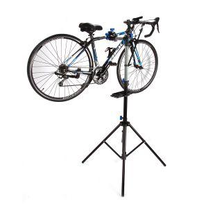 Fahrrad Reparaturständer Montageständer Ständer vierbeinig bis 30kg