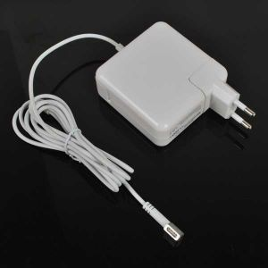 Magnetic Laptop Power Ladegerat Netzteil für MacBook Air 45W 3.1A