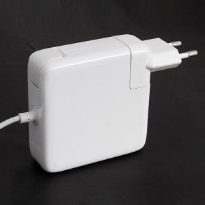 Ladegerät Laptop Adapter Netzteil für Apple MacBook Pro 85W 18.5V 4.6A