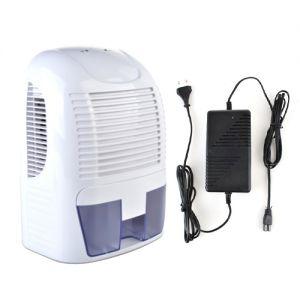 Luftentfeuchter Entfeuchter Raumentfeuchter Bautrockner elektrisch 60W