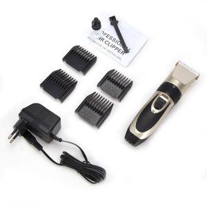 Haarschneider Trimmer Haarschneidemaschine elektrisch Bartschneider