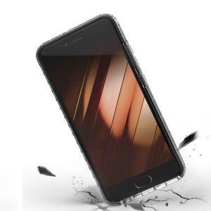 Handyhülle Schutzhülle Case TPU Schale Cover für Samsung Galaxy S9