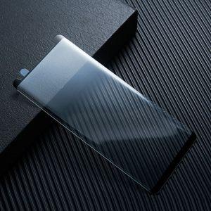 Schutzfolie Panzerglas Displayschutzfolie Schutzglas für Galaxy S9 9H