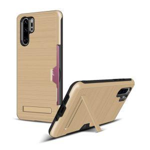 Huawei P30 pro Backcover Hülle Bumper Cover Schutzhülle Handyhülle