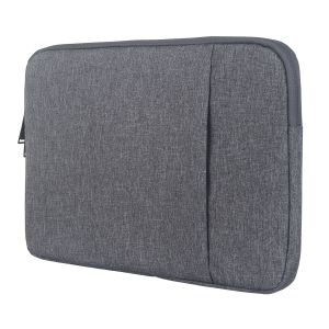 Laptop Sleeve Laptophülle Notebook Hülle Tasche für MacBook Air 13