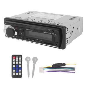 MP3 Media Player Autoradio Stereo Autoradio USB SD Player Equalizer