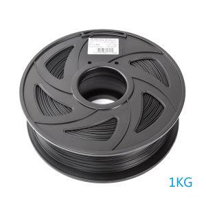 3D Filament PLA Rolle für 3D Drucker Printer Stift 1.75 mm 1.3kg
