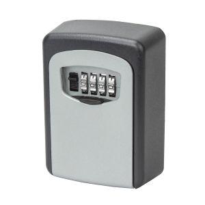 Schlüsseltresor Schlüsselaufbewahrung Lock Box Schlüsselkasten Halter