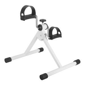 Heimtrainer Bewegungstrainer Minibike Pedaltrainer Trainingsgerät