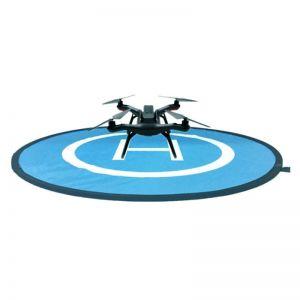 Landing Pad Drone Landeplatz Foldable Parking Schürze Helipad für DJI