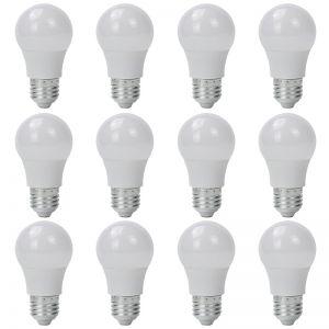 Spiegel Beleuchtung Schminklicht Make-up Lampe LED Spiegelleuchte