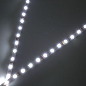 Spiegelleuchte Schminklicht LED Schminklampe Schrankbeleuchtung 4m