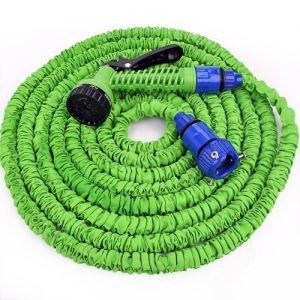 Gartenschlauch Gartenbrause Wasserschlauch Schlauchanschluss 15m