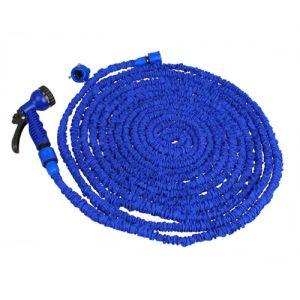 Gartenschlauch Gartenbrause Wasserschlauch Schlauchanschluss 30m