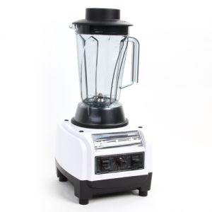 Standmixer Hochleistungsmixer Blender Smoothiemixer Mixer 2200W