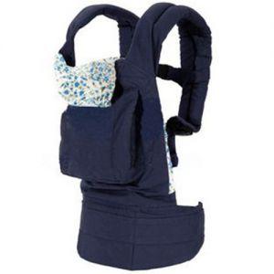 Babytrage Bauchtrage Tragetasche Kindertrage Rückentrage bis 3 Jahre