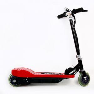 Elektroroller E-Scooter E-Roller Elektroscooter Mini Bike klappbar
