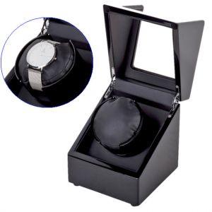 Uhrenbeweger Watch Winder Uhrendreher Automatik für 1 Uhren (1+0)