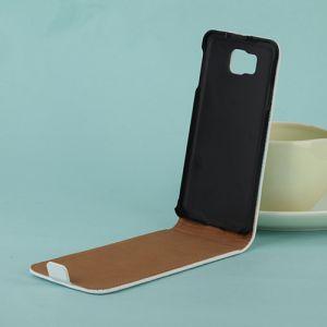Handy Tasche Hülle Flip Cover Case Etui Schutzhülle f. Samsung Galaxy