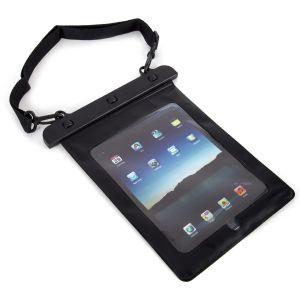 Schutztasche Wasserdichte Tablet Tasche Schutzhülle Beach Bag für iPad