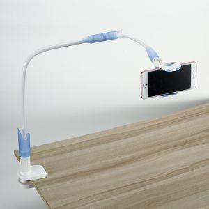 Babyphone Halterung Baby Kamera Baby Monitor Videokamera Ständer