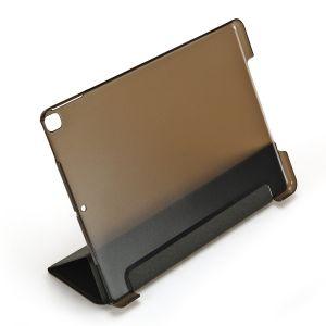 Schutzhülle Smart Case transparenter Rückseite Abdeckung für iPad 7